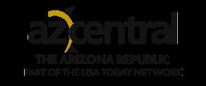 logo-az-central-2