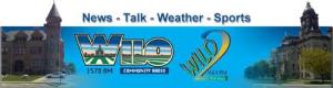 logo-wilo-1570-am-clintoncountydailynews